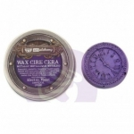 Wosk metaliczny PRIMA-FINNABAIR 20ml Electric Violet