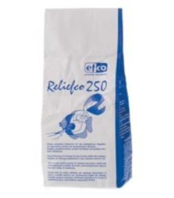 Gips do reliefów 250g